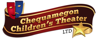 Chequamegon Children's Theater LTD