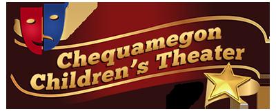 Chequamegon Children's Theater LTD