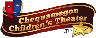 Chequamegon Children's Theater