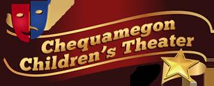 Chequamegon Children's Theater